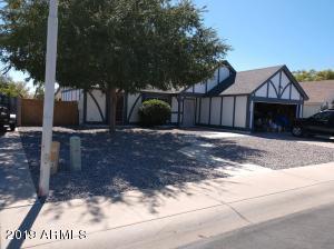 659 E MANOR Drive, Chandler, AZ 85225