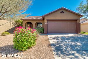 40767 N TRAILHEAD Way, Phoenix, AZ 85086