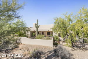 38860 N SCHOOL HOUSE Road, Cave Creek, AZ 85331