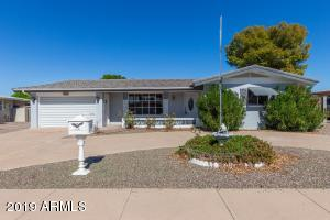 6248 E DECATUR Street, Mesa, AZ 85205
