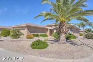 17166 W NELSON Drive, Surprise, AZ 85387