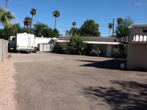 25 S BEVERLY Street, Mesa, AZ 85210