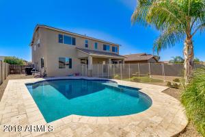 214 W YELLOW WOOD Avenue, Queen Creek, AZ 85140