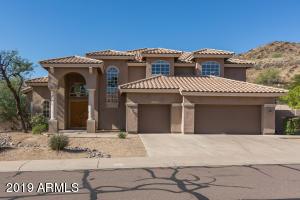 15252 S 16TH Place, Phoenix, AZ 85048