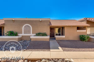 312 W YUKON Drive, 6, Phoenix, AZ 85027