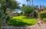5024 E LUDLOW Drive, Scottsdale, AZ 85254