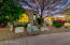 22428 N 54TH Way, Phoenix, AZ 85054
