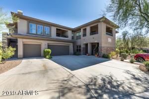 33550 N DOVE LAKES Drive, #1002, Cave Creek, AZ 85331