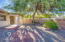 11187 W ALMERIA Road, Avondale, AZ 85392