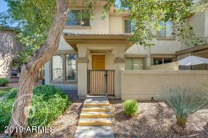 1225 N 36TH Street, 1102, Phoenix, AZ 85008