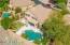 347 E HIDDENVIEW Drive, Phoenix, AZ 85048