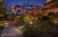 7167 E Rancho Vista Drive, 2012, Scottsdale, AZ 85251