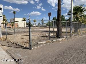 125 E Mcdowell Road, 12, Phoenix, AZ 85004