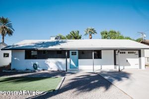 5212 E VIRGINIA Avenue, Phoenix, AZ 85008