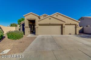 3913 S COX Court, Chandler, AZ 85248