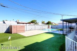 8140 E COLUMBUS Avenue, Scottsdale, AZ 85251
