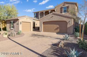 18009 W CASSIA Way, Goodyear, AZ 85338