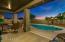 2345 E ALIDA Trail, Casa Grande, AZ 85194