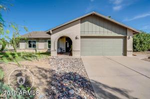 5140 E CAROLINA Drive, Scottsdale, AZ 85254