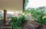 Optima, Old Town Scottsdale, garden terrace, gourmet kitchen, fitness center