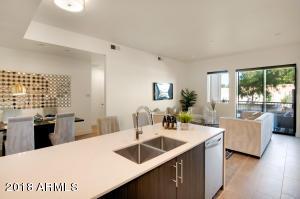 7300 E EARLL Drive, 3004, Scottsdale, AZ 85251