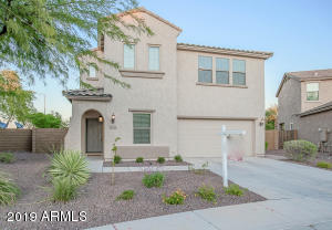 2220 W BEVERLY Lane, Phoenix, AZ 85023