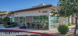 15262 N 75TH Avenue E, 400A, Peoria, AZ 85381