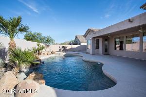 16936 N 103RD Place, Scottsdale, AZ 85255