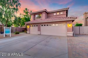 4610 E SOUTH FORK Drive, Phoenix, AZ 85044