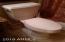 Multi-Gen Space - Bath #3