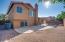8358 S MILL Avenue, Tempe, AZ 85284