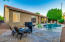 845 W LAUREL Avenue, Gilbert, AZ 85233