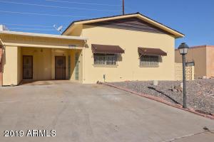 4830 N 74TH Place, Scottsdale, AZ 85251