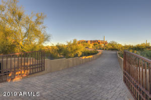 11501 E MARK Lane, Scottsdale, AZ 85262