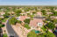 1221 W SUNRISE Place, Chandler, AZ 85248