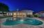 5011 E JUSTICA Street, Cave Creek, AZ 85331