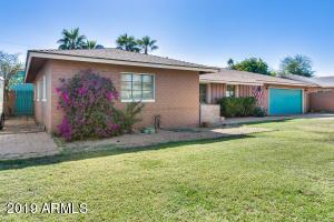 2031 W CAMPBELL Avenue, Phoenix, AZ 85015