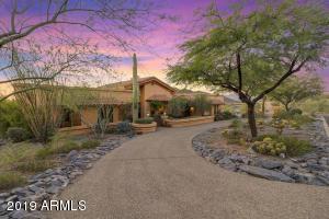 36050 N 61ST Street, Cave Creek, AZ 85331