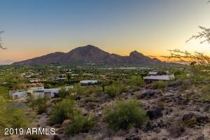 7090 N 59TH Place, 50, Paradise Valley, AZ 85253