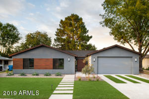 3236 E ROMA Avenue, Phoenix, AZ 85018