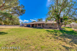 19145 E VIA DEL JARDIN, Queen Creek, AZ 85142
