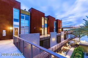 4737 N SCOTTSDALE Road, 3005, Scottsdale, AZ 85251