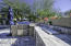 23209 N 39TH Terrace, Phoenix, AZ 85050