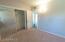 626 S WILSON Street, Tempe, AZ 85281