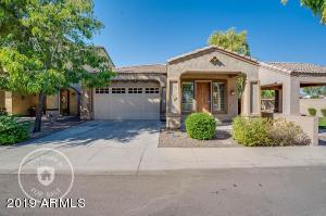22507 N 31ST Avenue, 1, Phoenix, AZ 85027
