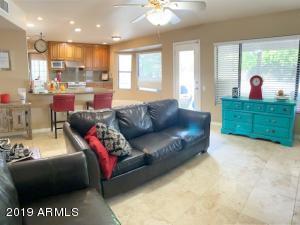 7748 W LUDLOW Drive, Peoria, AZ 85381