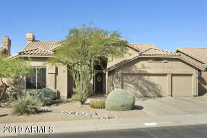 18676 N 95TH Street, Scottsdale, AZ 85255