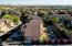 807 E MOUNTAIN VISTA Drive, Phoenix, AZ 85048