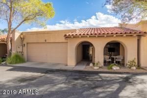 37300 N TOM DARLINGTON Drive, Carefree, AZ 85377