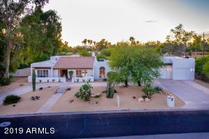 10462 N 60TH Place, Paradise Valley, AZ 85253